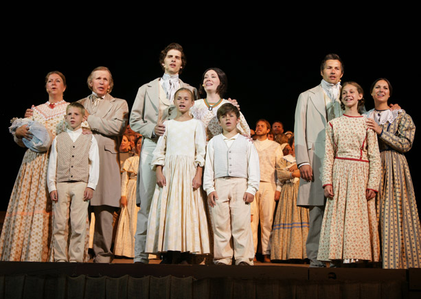 Copy of Nauvoo Pageant Dates lodging