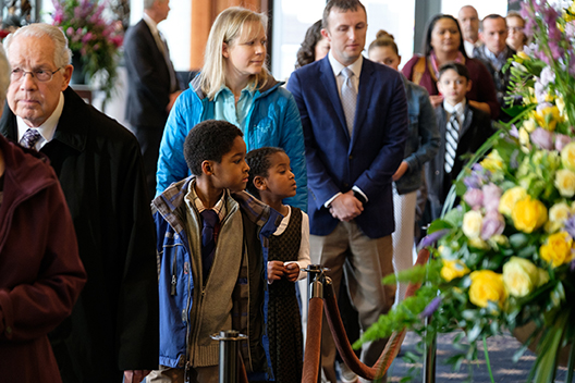President monson LDS Mormon 6.jpg