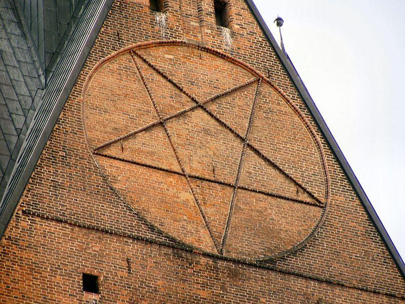 Nauvoo Temple Star Window History Mormon