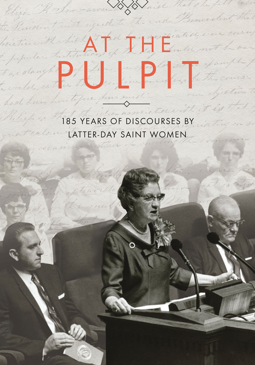 At-the-pulpit-Cover.jpg
