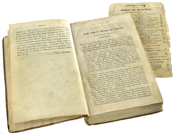 1830 book of mormon replica.png