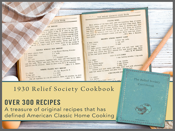 relief+society+cook+book+mormon+lds+pioneer+.jpg