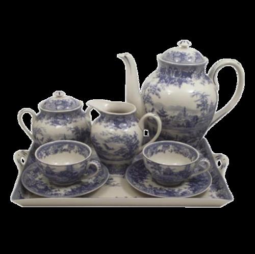 british+tea+set+nauvoo.png