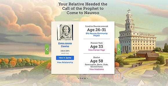 your-nauvoo-ancestors_2 copy.png