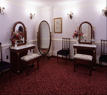 Nauvoo-Temple-Brides-Room Nauvoo Temple Interioir LDS art.jpg