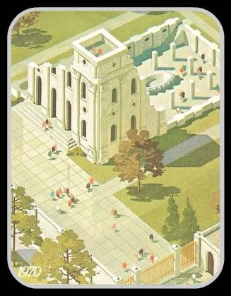 Nauvoo Temple LDS Art Historic 12.jpg