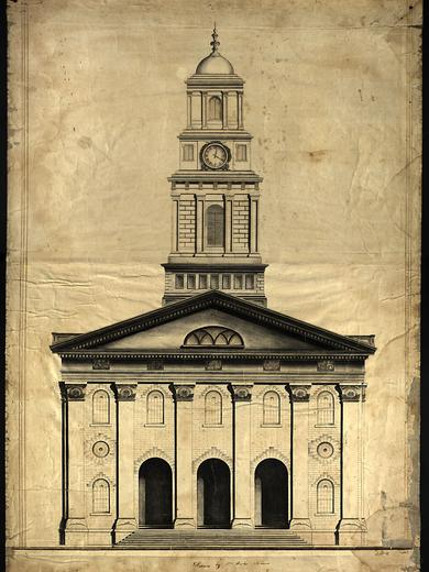 Nauvoo Temple LDS Art Historic 21.jpg