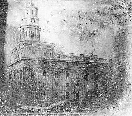 Nauvoo Temple LDS Art Historic 16.jpg