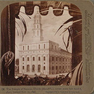 Nauvoo Temple Art Historic d.jpg