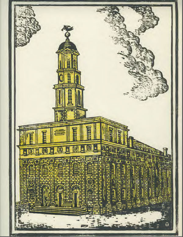 Nauvoo Temple Art Historic e.jpg