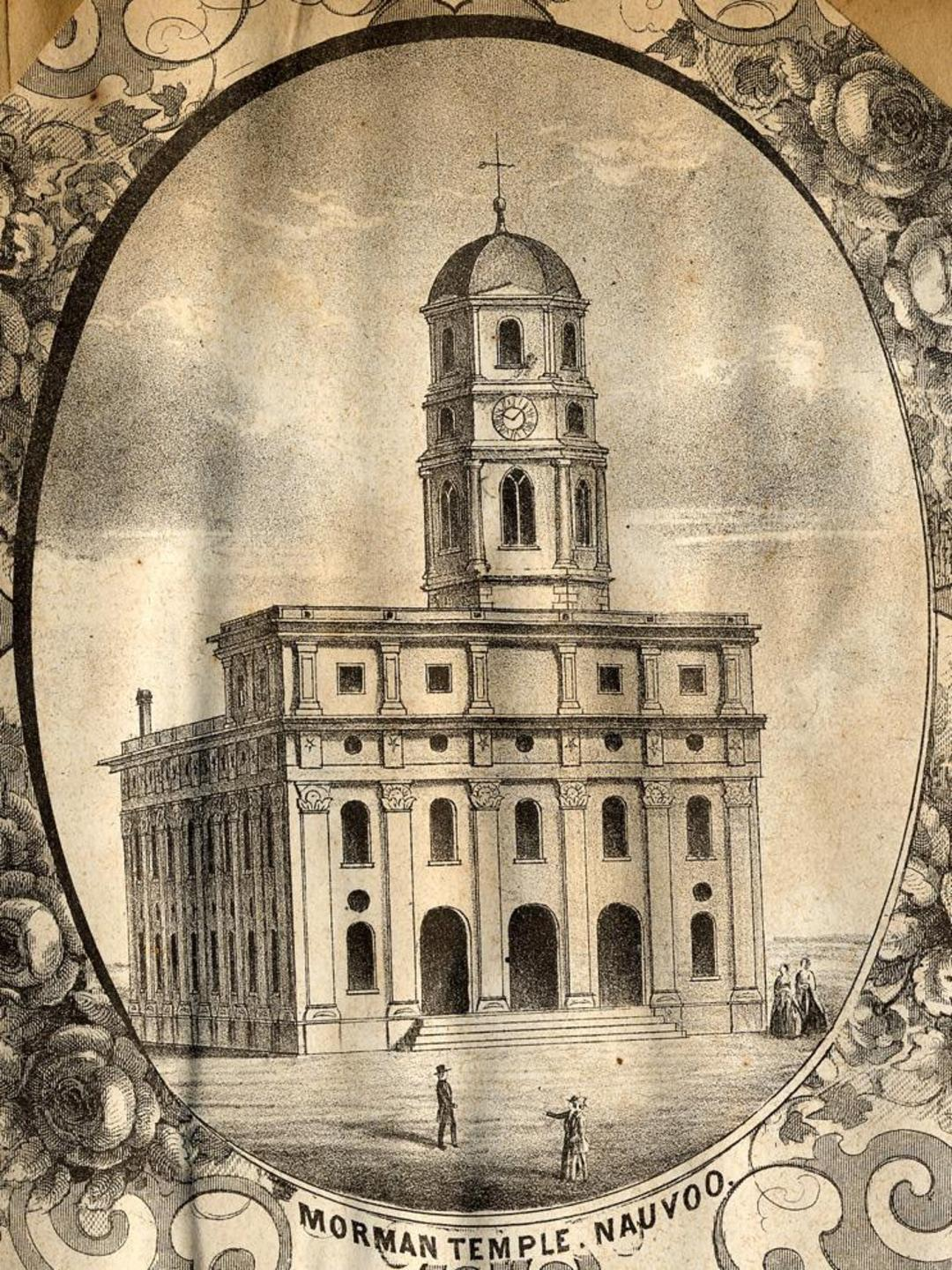 Nauvoo Temple Art Historic g.jpg
