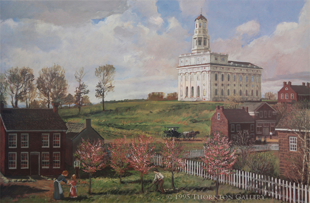 Nauvoo Temple Art Historic i.jpg