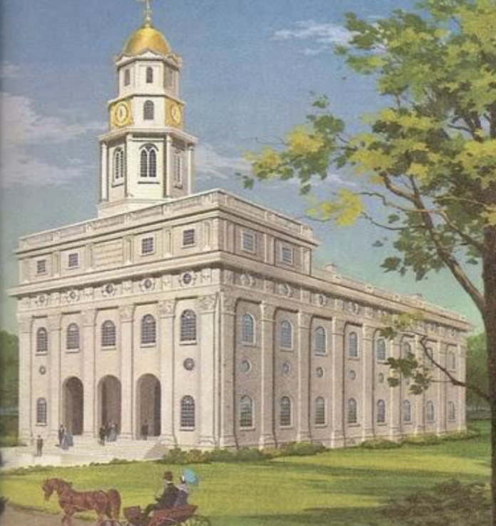 Nauvoo Temple Art Historic l.png