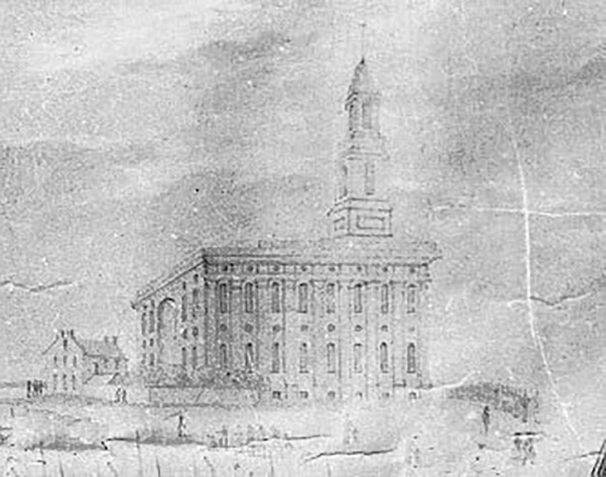 nauvoo temple drawing art.jpg