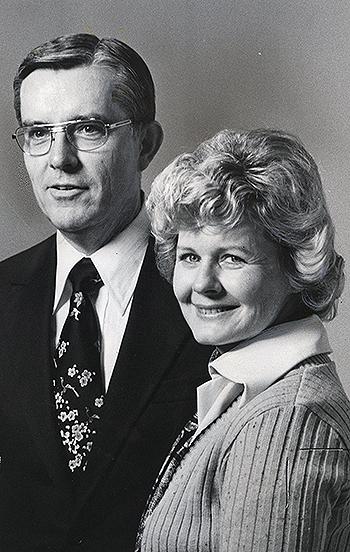 350-sister-barbara-bowen-ballard-wife-of-president-m-russell-bal_5.jpg