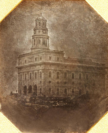 nauvoo temple photo.jpg