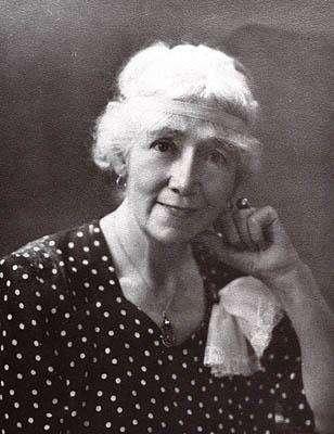 Minerva Teichert LDS Art Mormon