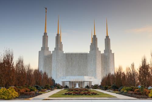 LDS Temple Mormon Church Temples Latter-day Saint8.jpg