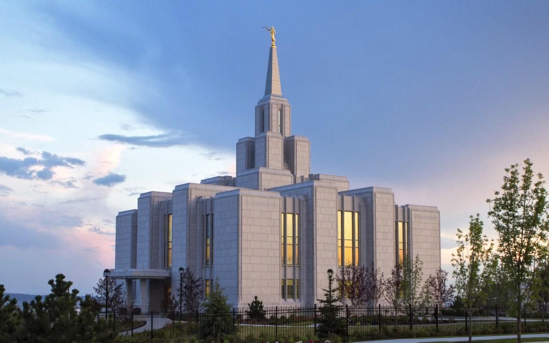 LDS Temple Mormon Church Temples Latter-day Saint70.jpg