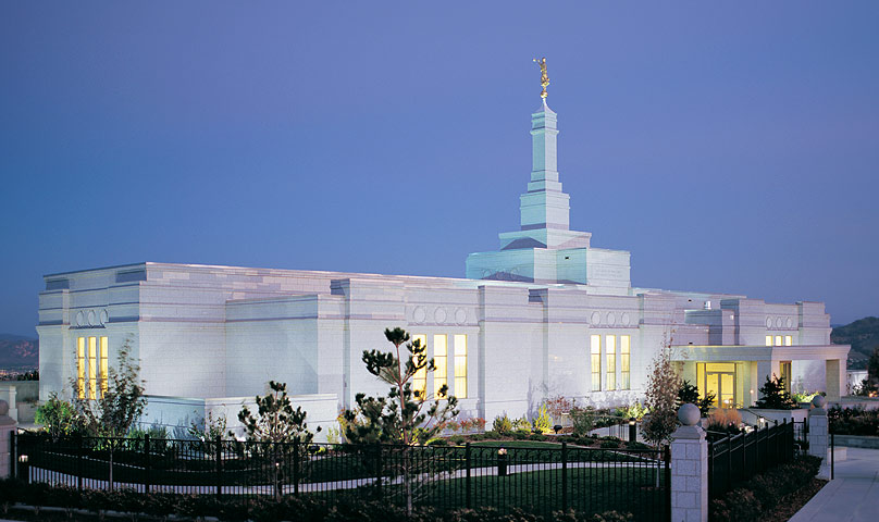 LDS Temple Mormon Church Temples Latter-day Saint61.jpg