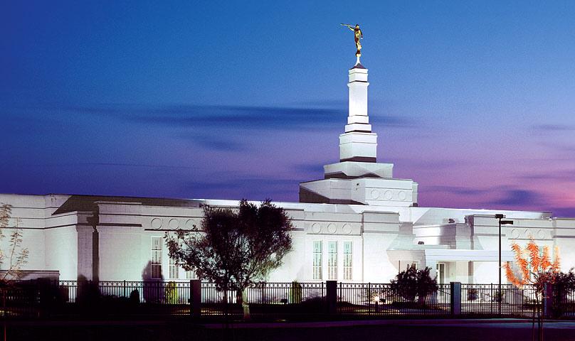LDS Temple Mormon Church Temples Latter-day Saint27.jpg