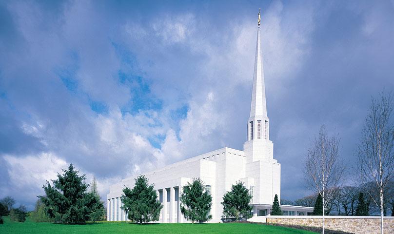 LDS Temple Mormon Church Temples Latter-day Saint59.jpg