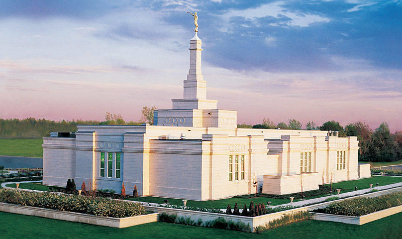 LDS Temple Mormon Church Temples Latter-day Saint9.jpg