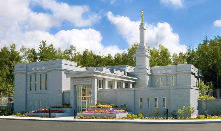 LDS Temple Mormon Church Temples Latter-day Saint7.jpg