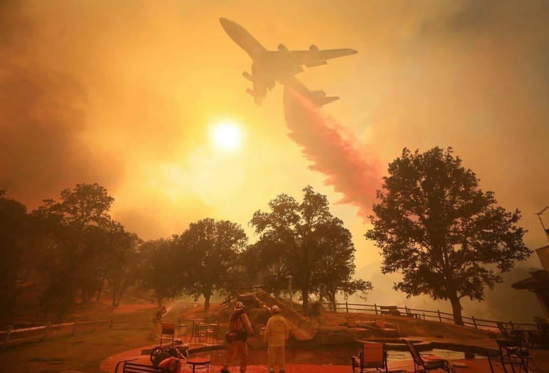 LDS Ward California Fire.jpg