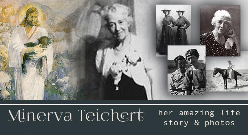 Minerva teichert story art.jpg
