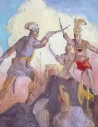 Minerva Teichert Paintings LDS art BYU33.jpeg