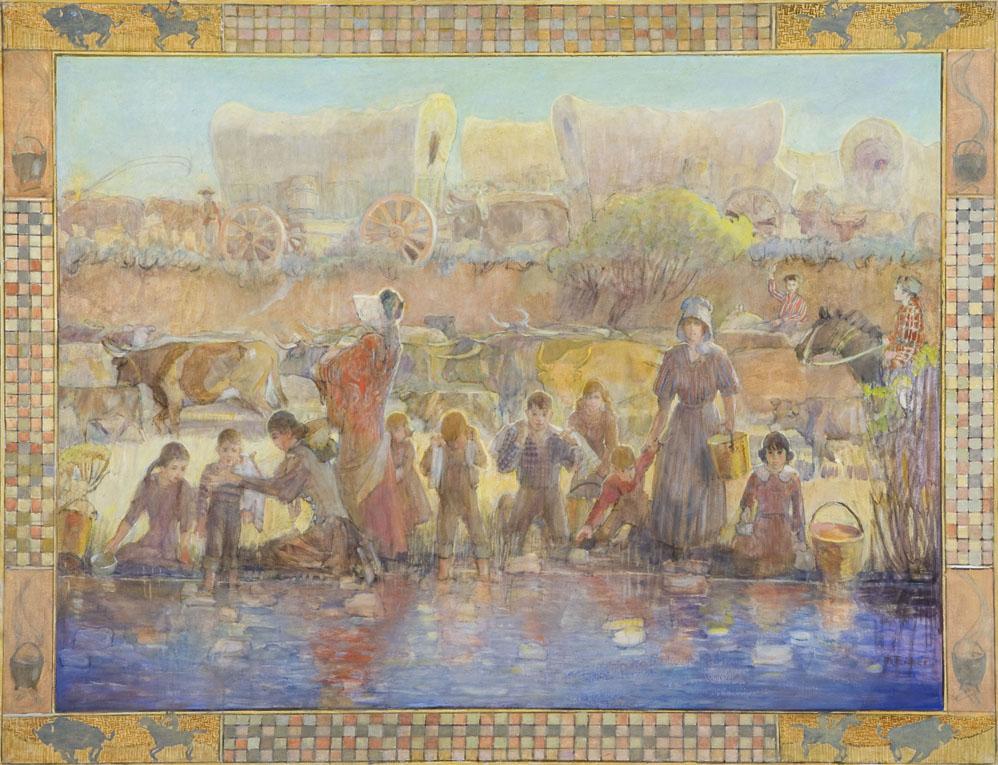 Minerva Teichert Paintings LDS art BYU23.jpeg