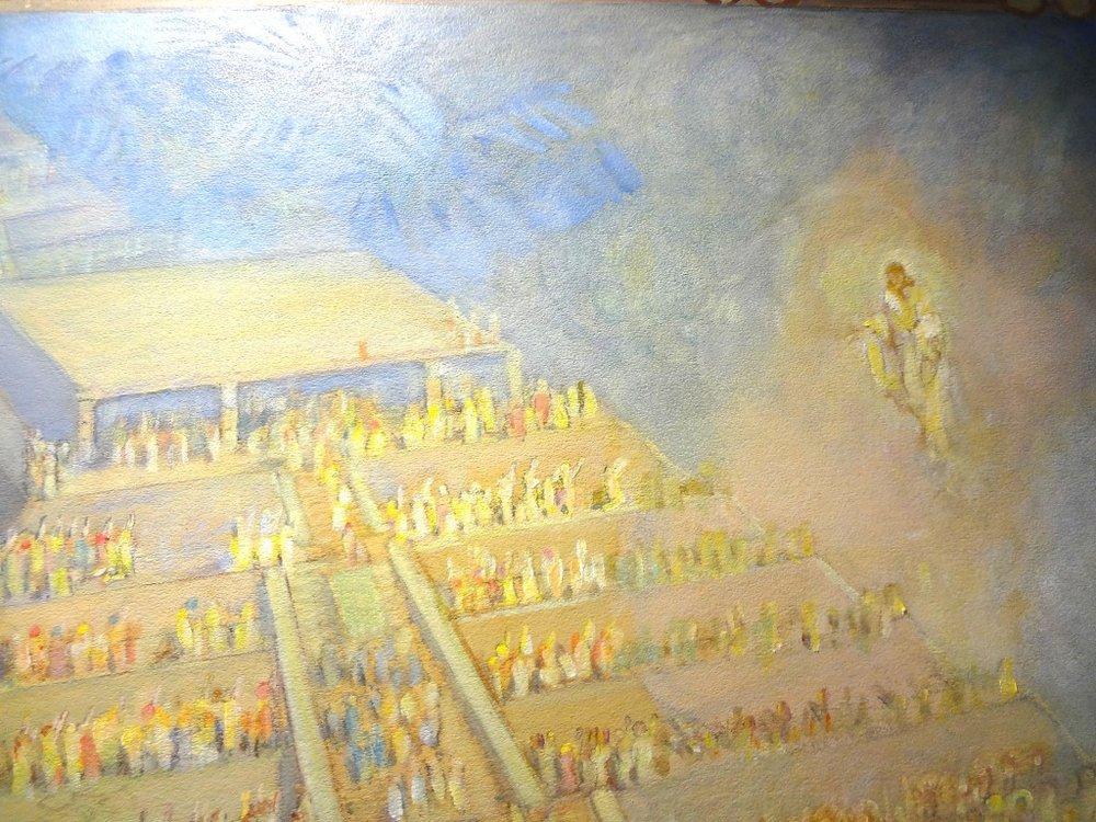 Minerva Teichert Paintings LDS art BYU20.jpg