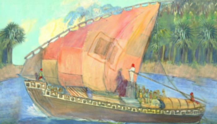 Minerva Teichert Paintings LDS art BYU32.jpg