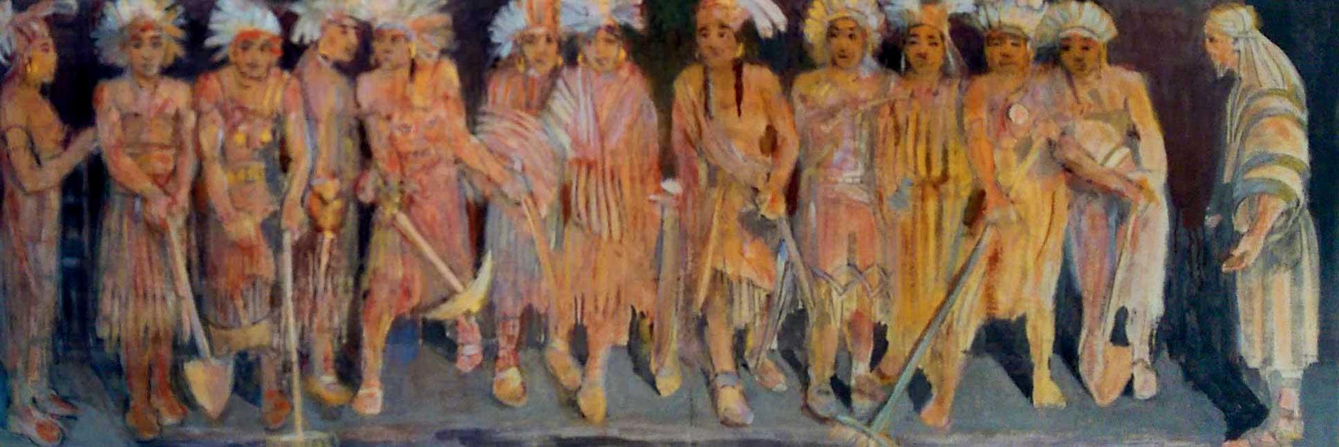 Minerva Teichert Paintings LDS art BYU50.jpg