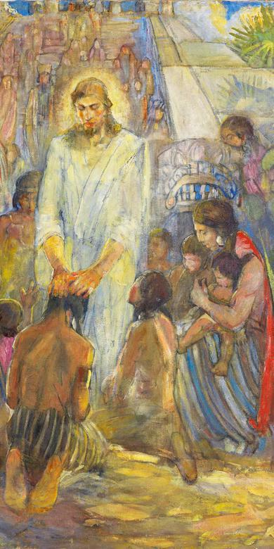 Minerva Teichert Paintings LDS art BYU19.jpg