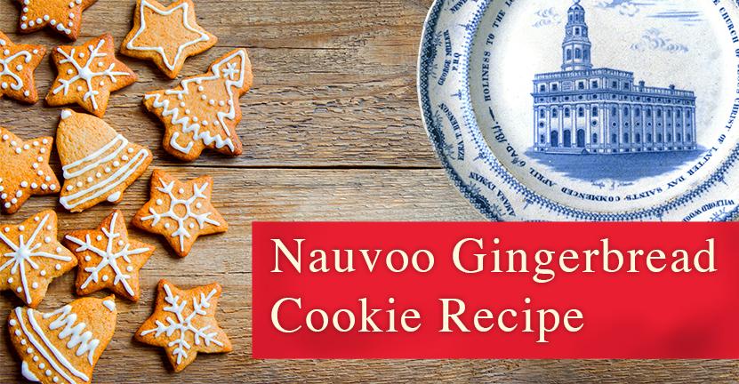nauvoo gingerbread cookie recipe.jpg