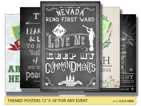 LDS youth posters Mormon art.png