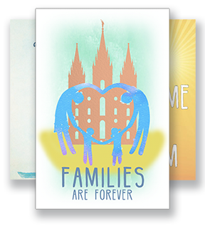 LDS primary temple theme Latter-day.png