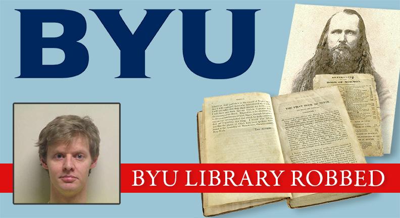 BYU library robbed.jpg