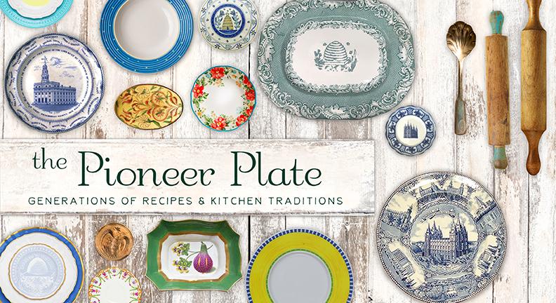 pioneer plate.jpg