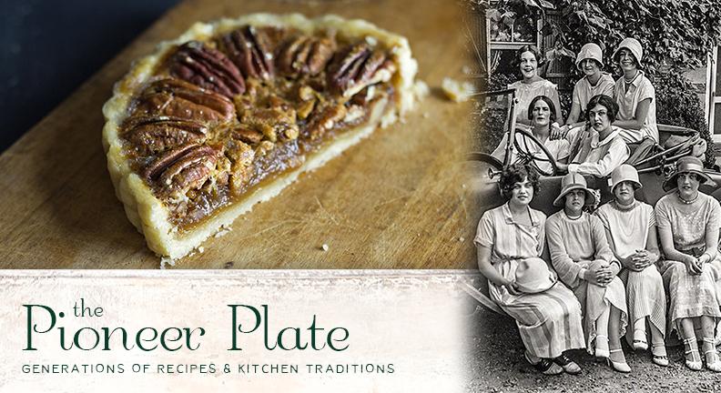 pioneer plate Nauvoo.jpg