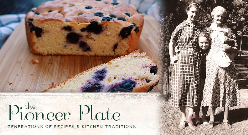 pioneer plate recipe huckelberry.jpg