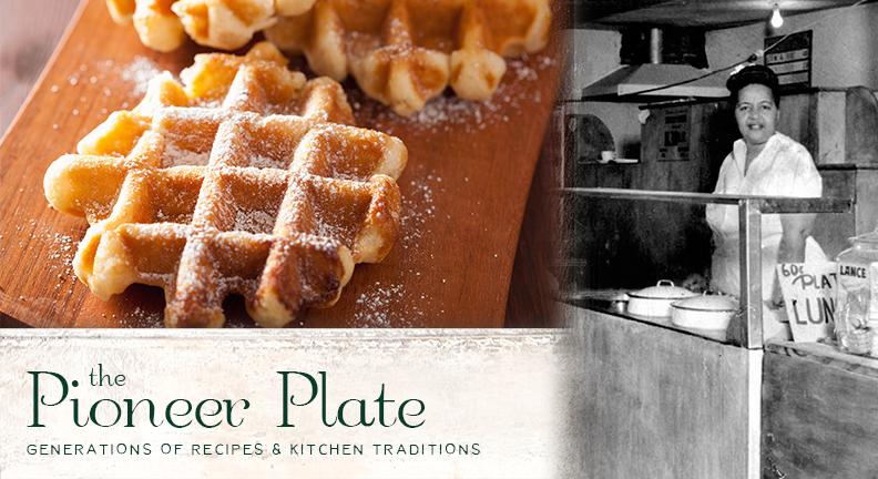 pioneer plate recipe waffles.jpg