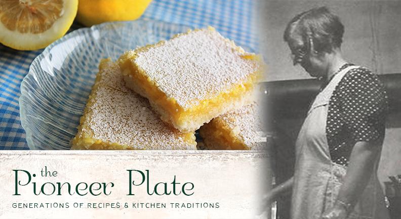 pioneer plate recipe wlemons.jpg