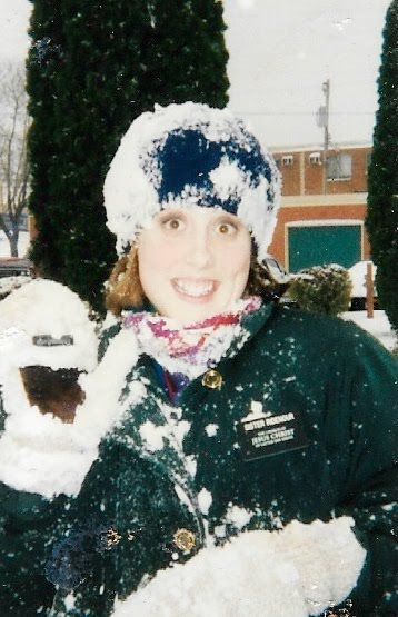 LDS Missionaries in the snow Latter-day Saint16.jpg
