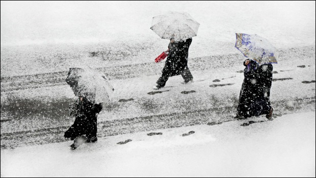 LDS Missionaries in the snow Latter-day Saint17.jpg