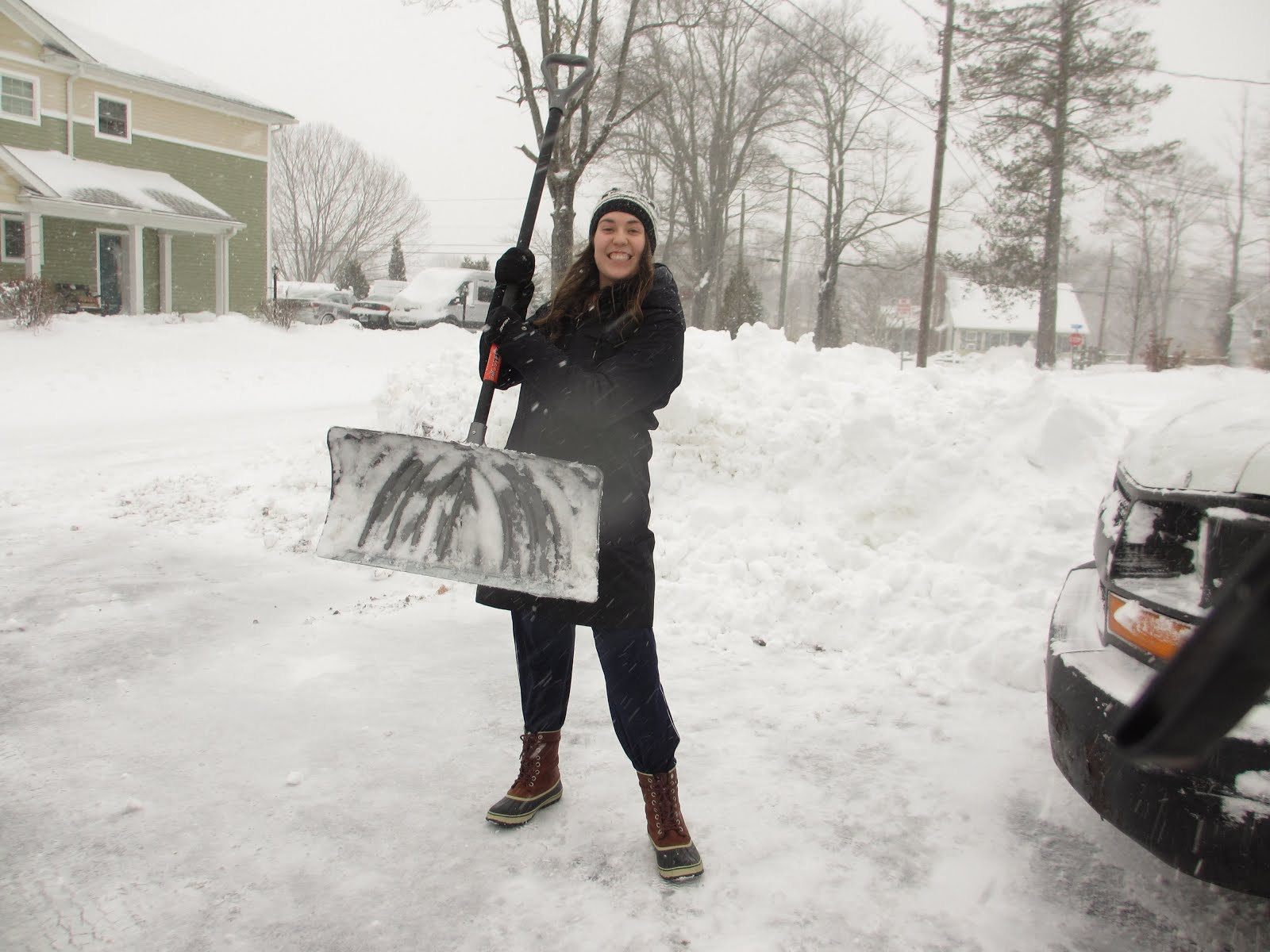 a LDS Missionaries in the snow Latter-day Saint15.JPG
