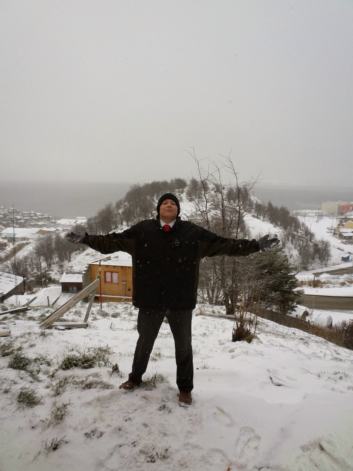 a LDS Missionaries in the snow Latter-day Saint22.JPG