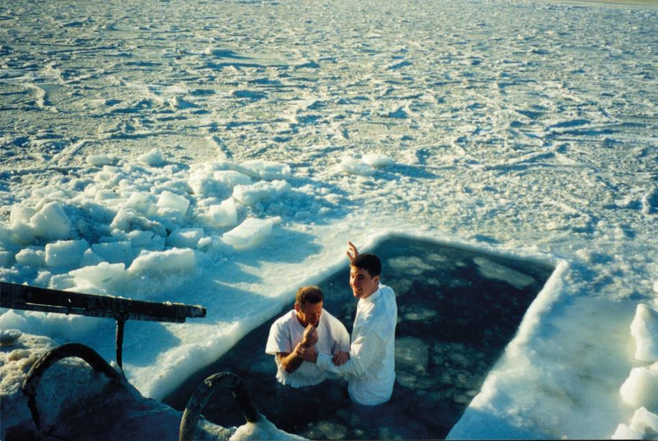 a LDS Missionaries in the snow Latter-day Saint11.jpg